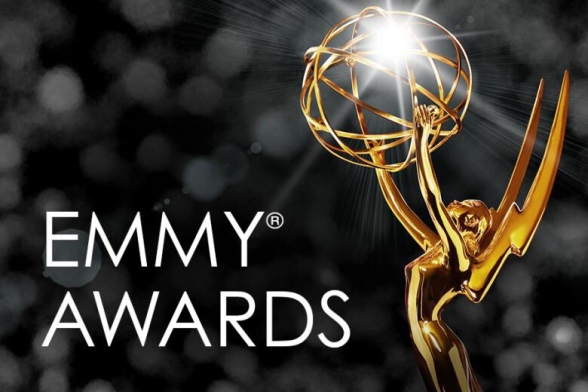 70th Annual Primetime Emmy Awards Air On Monday, September 17th On NBC