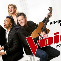 Vocal MasterClass Discussion For Season 16 Of The Voice: Season Premiere
