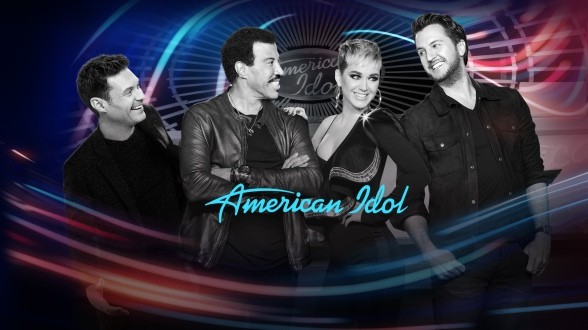American Idol Season Season 17 Set To Premiere On Sunday, March 3rd on ABC