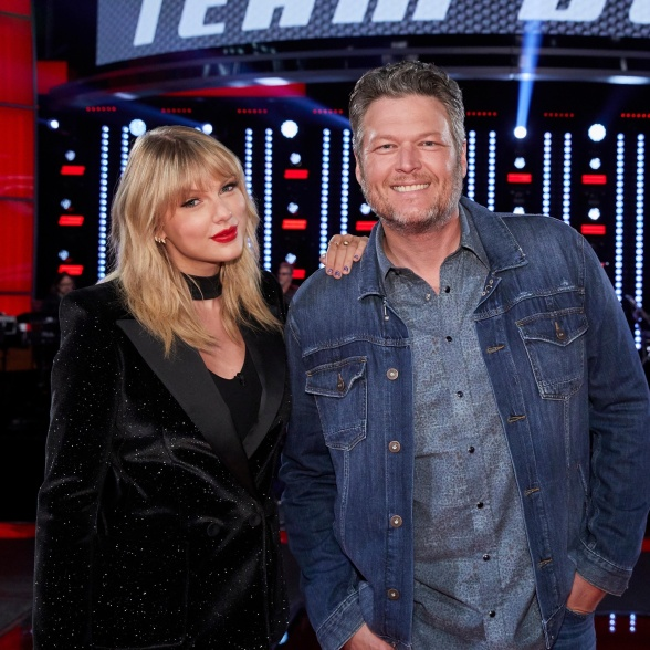 Vocal MasterClass Discussion For Season 17 Of The Voice: The KnockOuts Begin