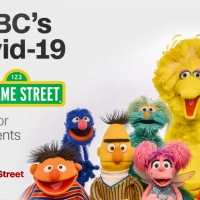 THE ABC'S OF COVID-19: A CNN TOWN HALL FOR KIDS AND PARENTS